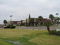 Memory Gardens   Office