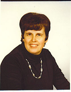 Glenda Whitaker Subyak