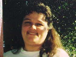 Jamie Dawn Paul