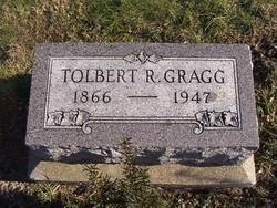 Tolbert Rockhold Gragg