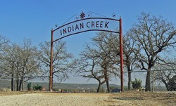 mineral wells hindu personals Learn what makes mineral wells , texas a best place to live, including information about real estate, schools, employers, things to do and more.