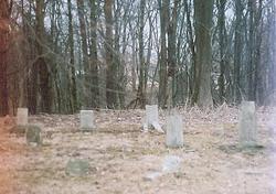 Studybaker-Baer Cemetery