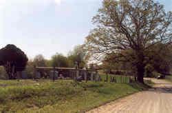 Kerr-Boyd Cemetery