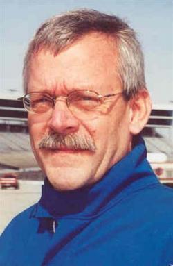 Ward Hewitt Mouden