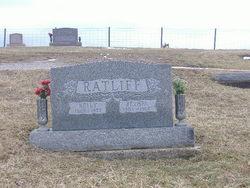 Kelly Ratliff