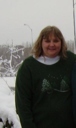 Cindy Coss