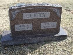 Emery Ellis Coffey