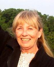 Betty Joan Cogan