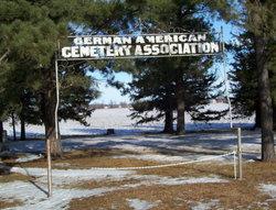 German American Cemetery