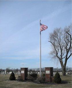 Ellwood Cemetery