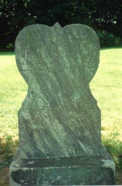 Samuel Porter Hill