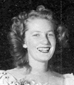 Loretta Cox