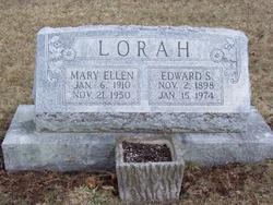 Gouglersville, PA Cemeteries