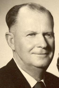 Rudger Clawson Atkin