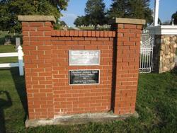 Memphis Cemetery
