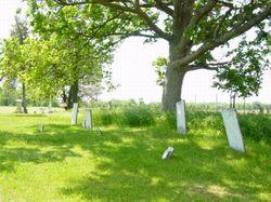 Matson Cemetery