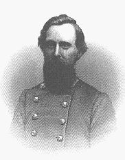 MAJ Willis Scott Bledsoe