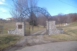 Valley Brook Memorial Gardens