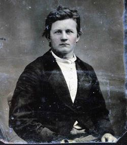 Gideon Blackburn Png