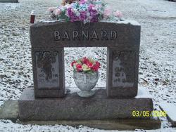 Clorene Barnard