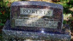 William Sanford Roberts