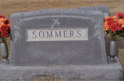 Michael J. Sommers