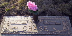 Robert J. Chase