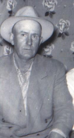 Sidney Silas Clark