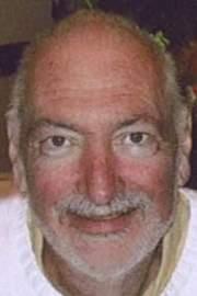 Dr A. Richard Miskoff