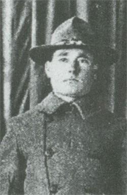 Hiram Jerome Formy-Duval