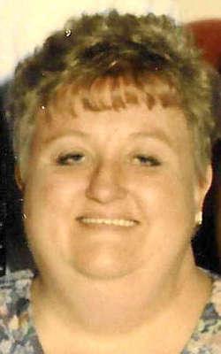 Carolyn M. <I>Crane</I> Banks