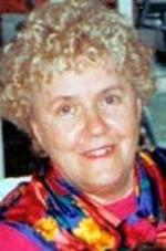Anne Jeanne Gurvin