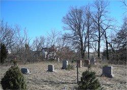 Watt Cemetery