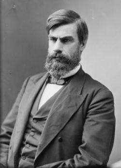 Mills Gardner