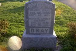 samuel dray 1843 1904 find a grave memorial. Black Bedroom Furniture Sets. Home Design Ideas