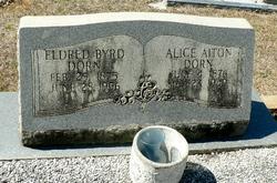 Alice Centennial <I>Aiton</I> Dorn