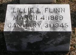 Lillie L. Flinn