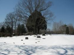Boyd Cemetery