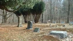 Castle Garden Cemetery
