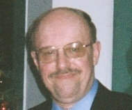 Kenneth J. Craig, Sr.