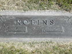Leonard Alder Robins