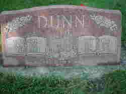 Ruby Dayton Dunn