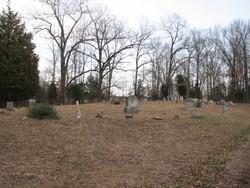 Feezor Cemetery