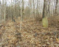 Kinne Cemetery