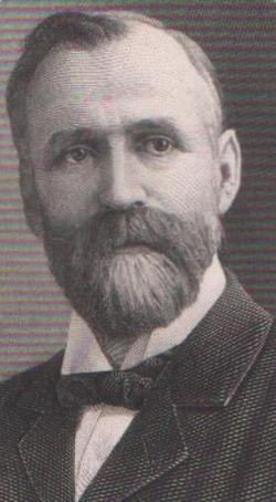 Thomas H. Tongue
