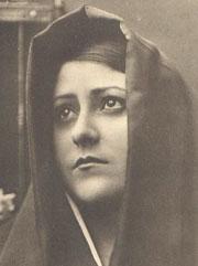 Ofelia Nieto