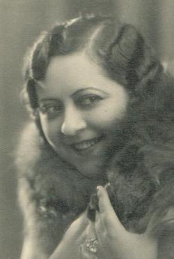 Ángeles Ottein
