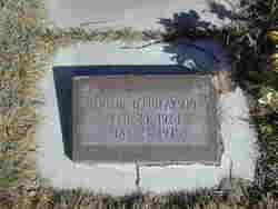 Duane H Finlayson