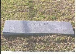 Thelma Barnett
