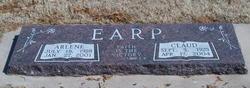 Arlene Earp